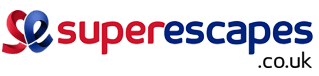 superescapes.co.uk